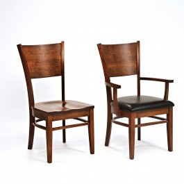 Somerset Dining Chair
