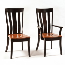 Yorktown Dining Chair