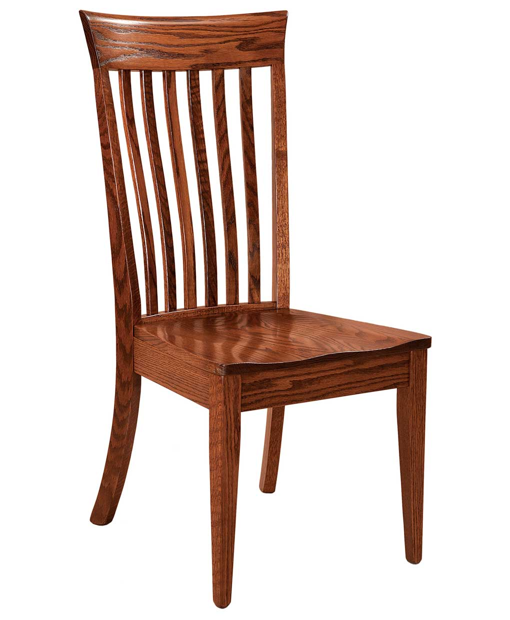 Beckley Dining Chair Amish Direct Furniture : BeckleyDiningChair from amishdirectfurniture.com size 1020 x 1240 jpeg 73kB