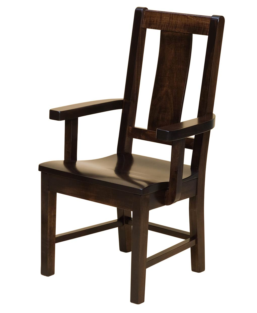 Benson Dining Chair - Amish Direct Furniture