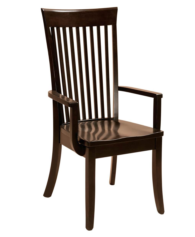 Carlisle Shaker Dining Chairs Amish Direct Furniture : CarlisleShakerArmChair from amishdirectfurniture.com size 1020 x 1240 jpeg 62kB