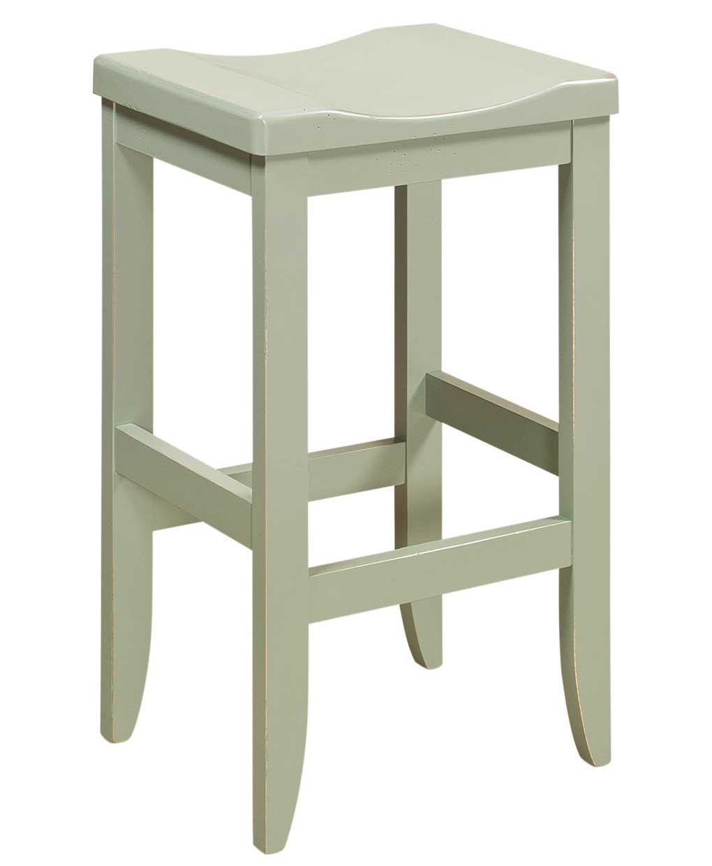 Clifton Bar Stool Amish Direct Furniture