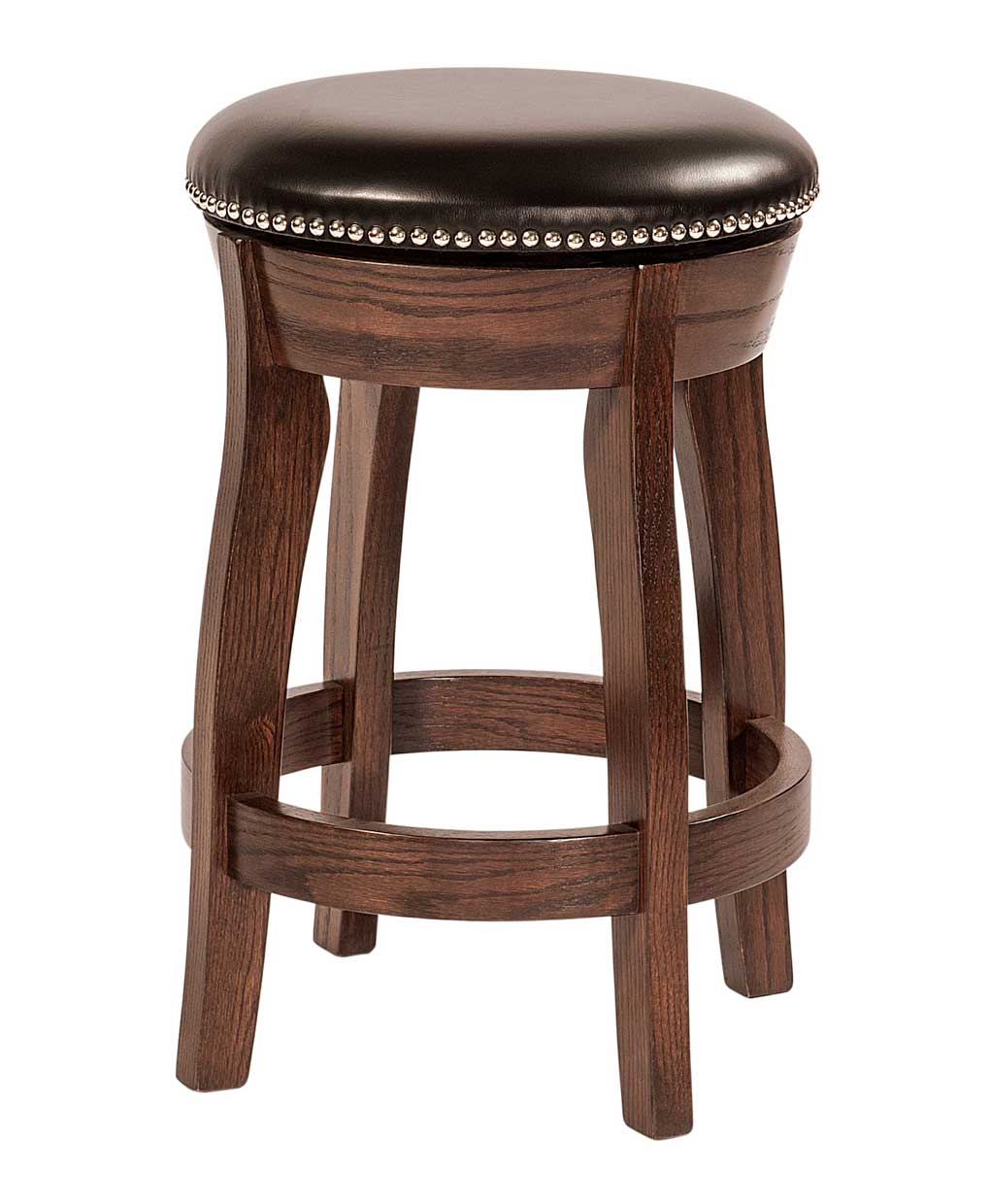 Dillon Bar Stool Amish Direct Furniture