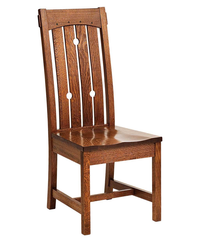 Douglas Furniture: Amish Direct Furniture