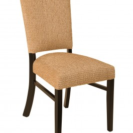 Warner Dining Chair