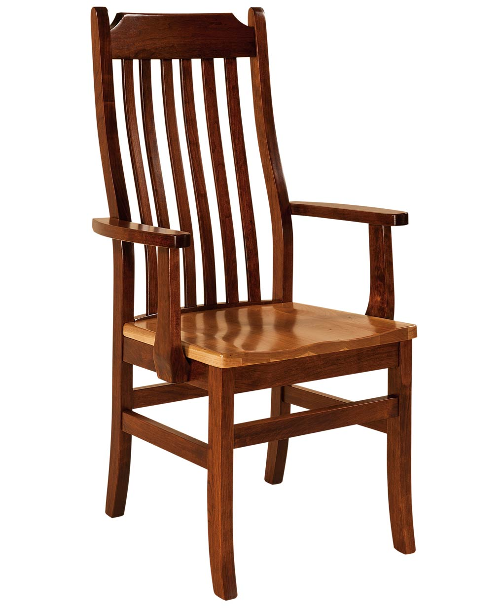 Franklin Dining Chair Amish Direct Furniture