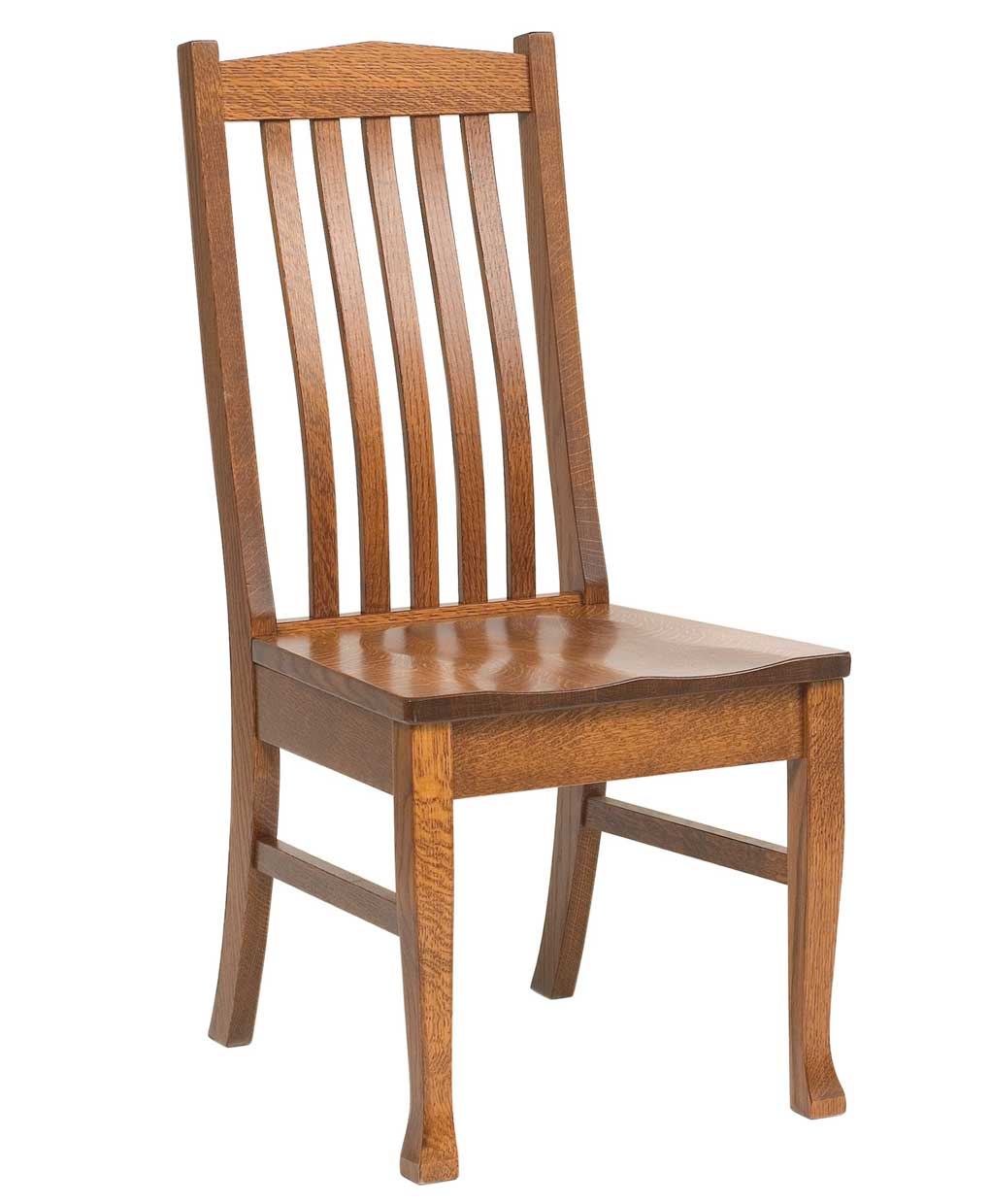 Heritage Dining Chair Amish Direct Furniture