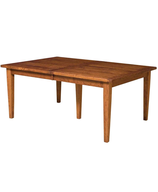 Dining Tables Direct Dining Table Dining Table And  : JacobyDiningTable from honansantiques.com size 1020 x 1240 jpeg 27kB
