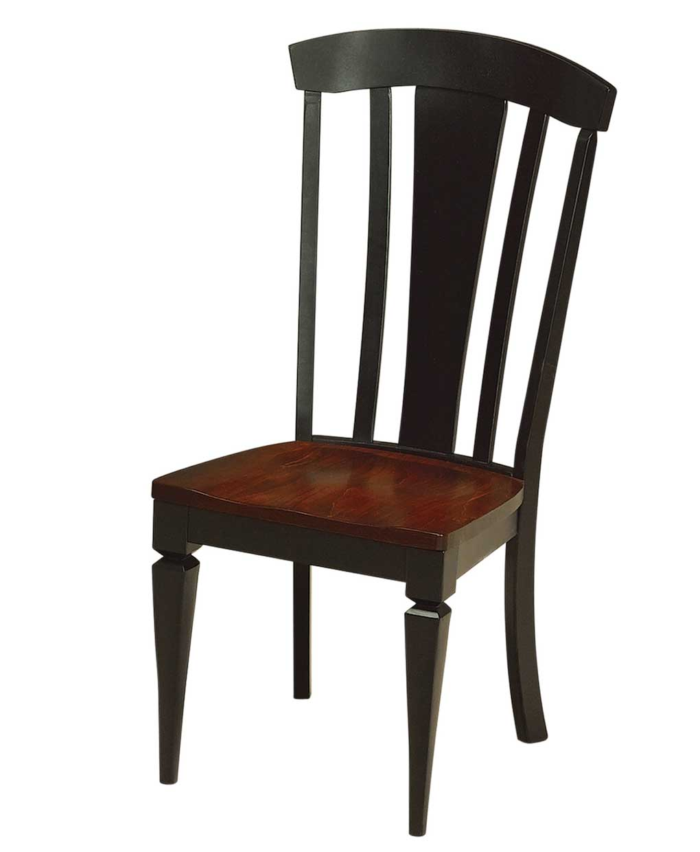 Lexington Dining Room Furniture: Amish Direct Furniture