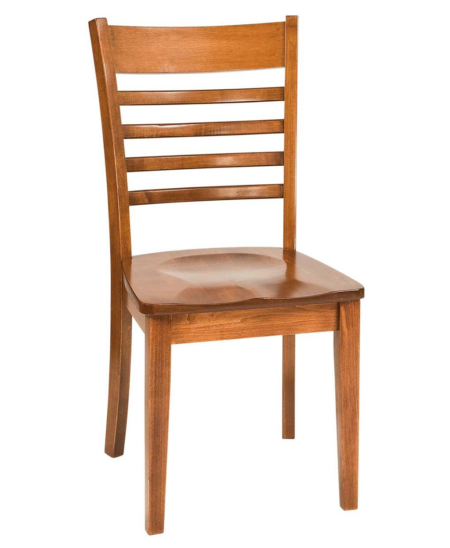 Shop Dining Chairs Vintage Antique Kopitiam Coffee