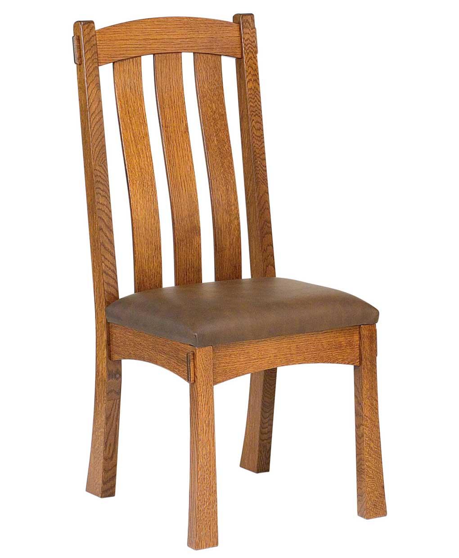 Modesto Dining Chair Amish Direct Furniture : ModestoDiningChair from amishdirectfurniture.com size 1020 x 1240 jpeg 74kB