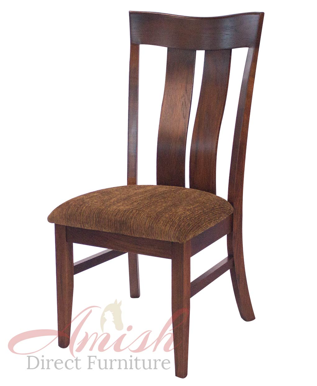 Sherwood dining chair amish direct furniture