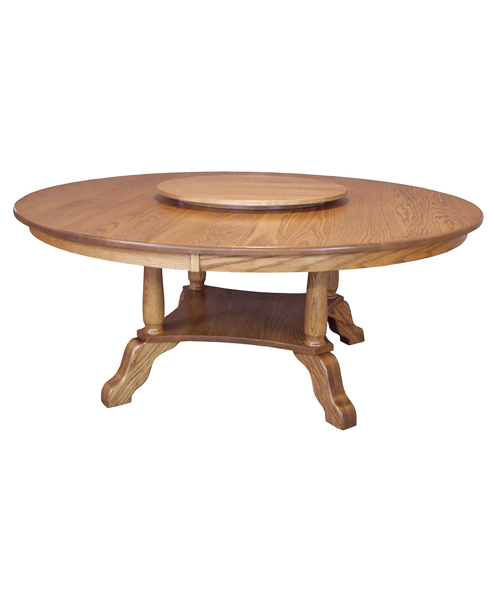 traditional dining table amish direct furniture