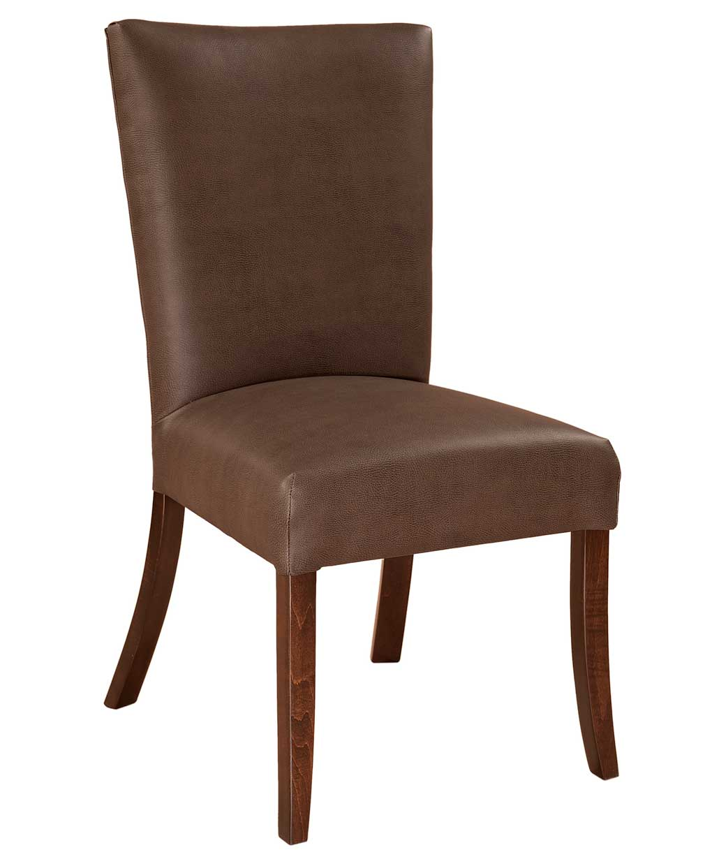 Poly Lumber Outdoor Furniture Home / Shop / Dining / Dining Chairs / Formal Dining Chairs