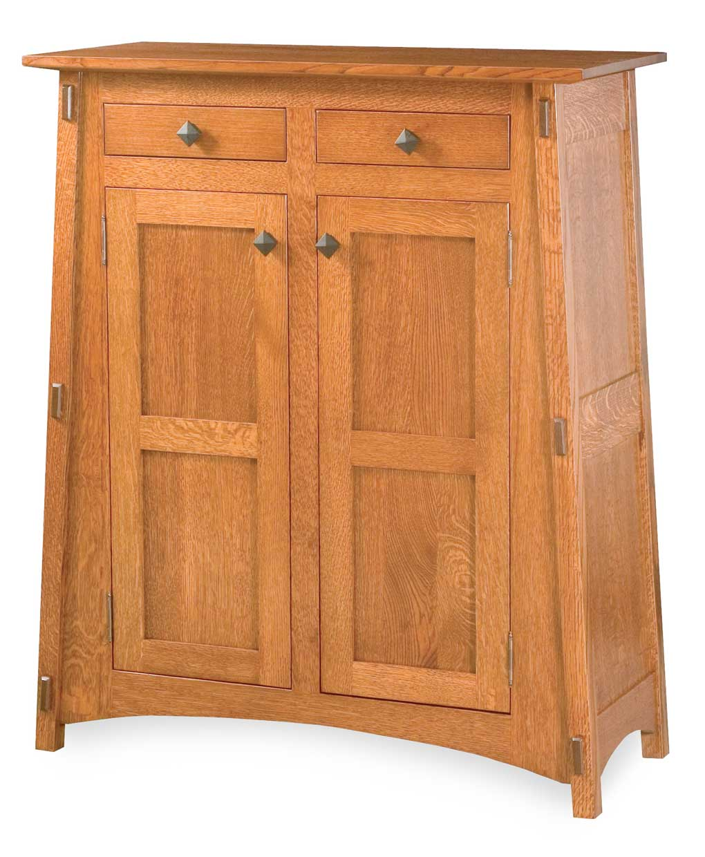 ... Mccoys Cabinets By Mccoy Cabinet Amish Direct Furniture ...