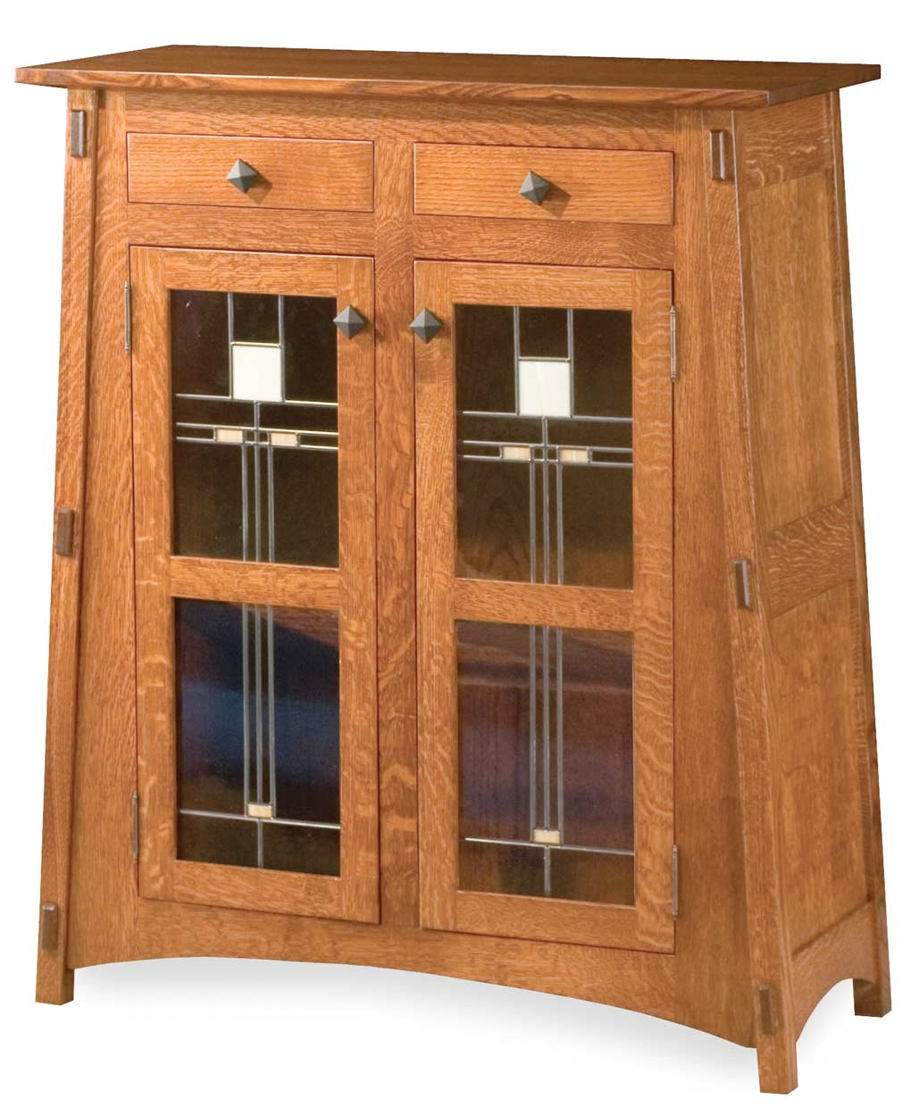Gallery Of Mccoys Cabinets