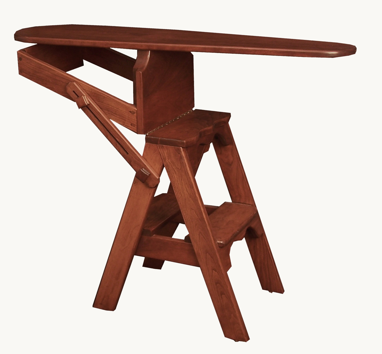 On It Amish Direct Furniture