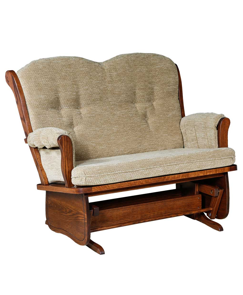 Swan Back Loveseat Glider  Amish Direct Furniture. Best Kitchen Cabinet Material. White Lacquer Kitchen Cabinets. Kitchen Cabinet Paint Color Ideas. Kitchen Cabinet Moldings. Kitchen Cabinets York Pa. Off White Kitchen Cabinets. Standard Kitchen Cabinet Measurements. Creative Kitchen Cabinets