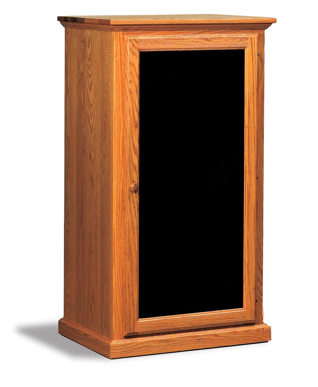 Classic Stereo Cabinet Amish Direct Furniture