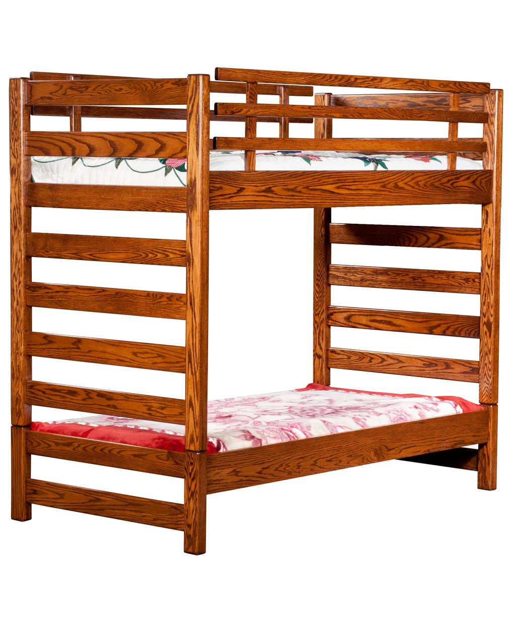 bunk bed ladder and - photo #4