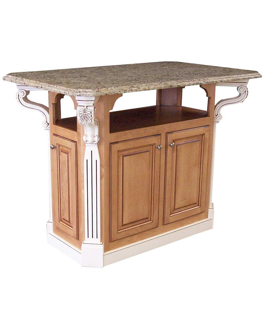 new century kitchen island amish direct furniture kitchen cabinets from china direct