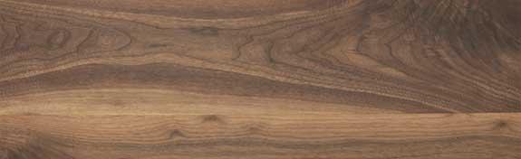 Black Walnut Natural Wood