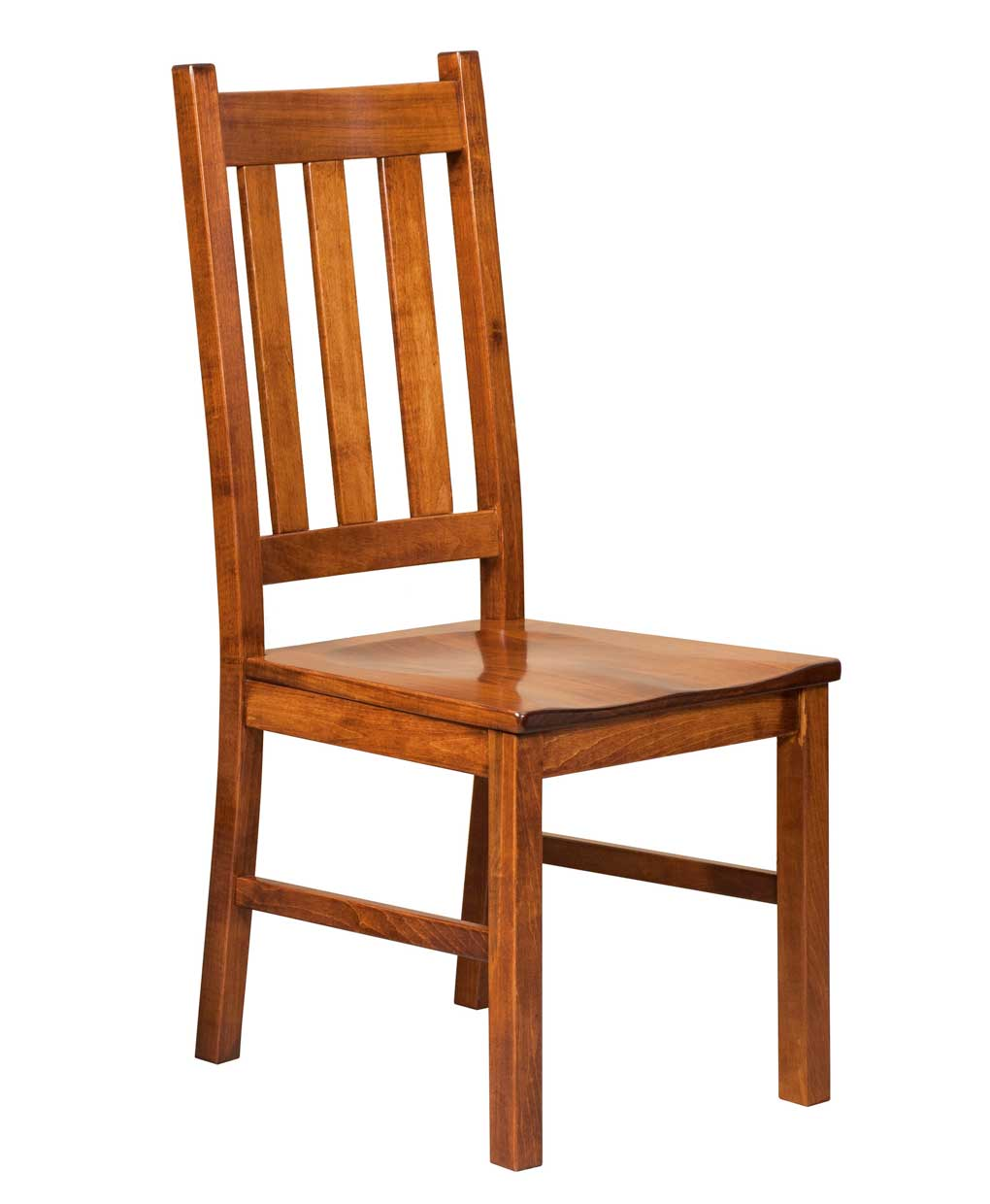 Denver Dining Chair - Amish Direct Furniture