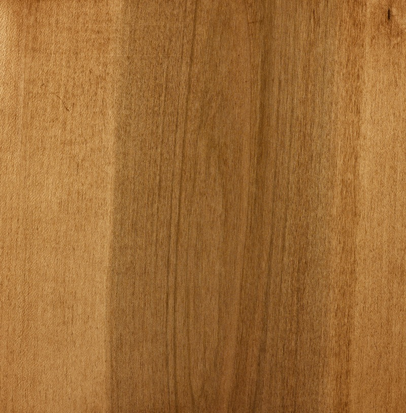 Stains And Finishes Amish Direct Furniture
