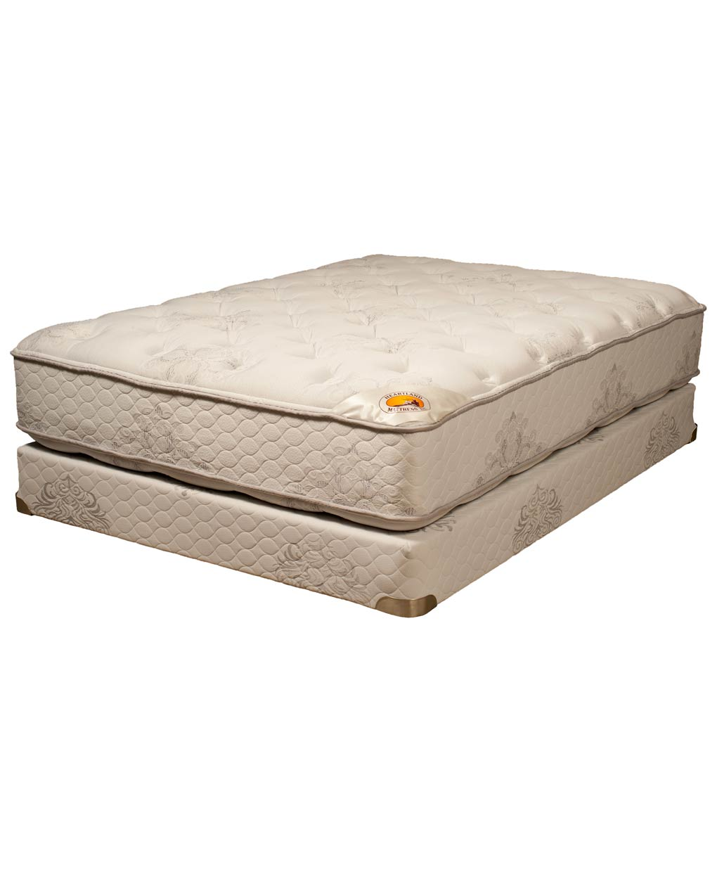 Image Result For Shipping A Queen Mattress And Boxspring