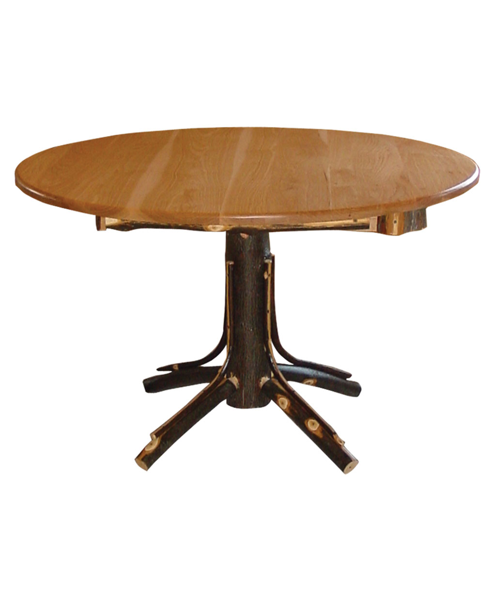 hickory farmers table amish direct furniture