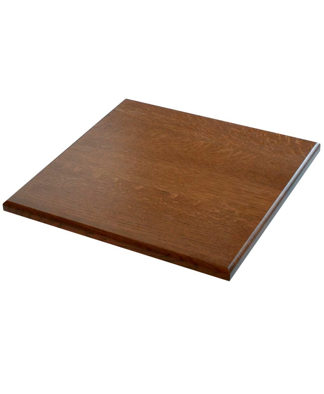 Square Lazy Susan Amish Direct Furniture