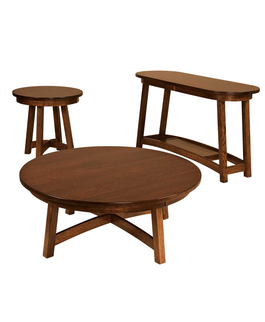 dining room furniture american made images