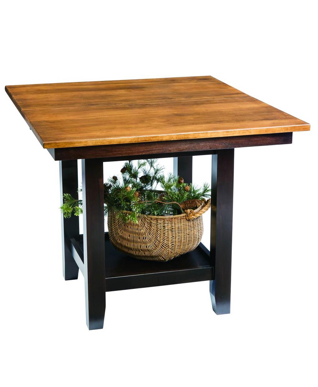 London Dining Table Amish Direct Furniture : LondonDiningTable from amishdirectfurniture.com size 1020 x 1240 jpeg 79kB