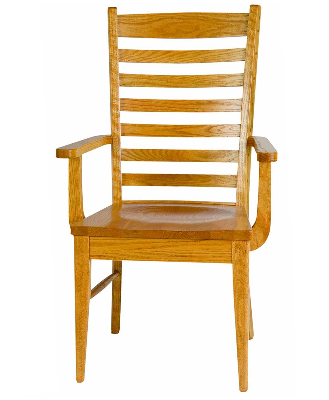 keller solid oak dining room furniture set free home