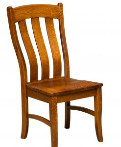Abilene Side Dining Chair