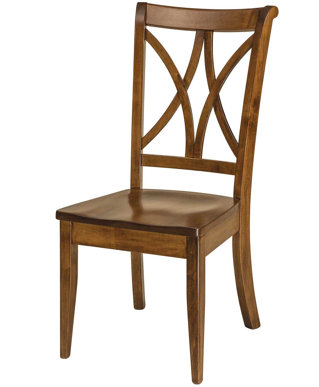 amish dining room chairs   Callahan Dining Chair - Amish Direct Furniture