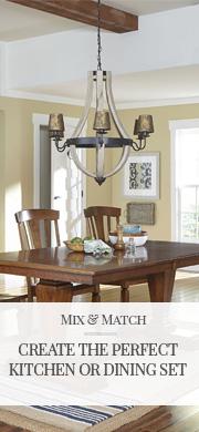 kitchen furniture amish direct furniture dining and kitchen amish furniture amish direct furniture