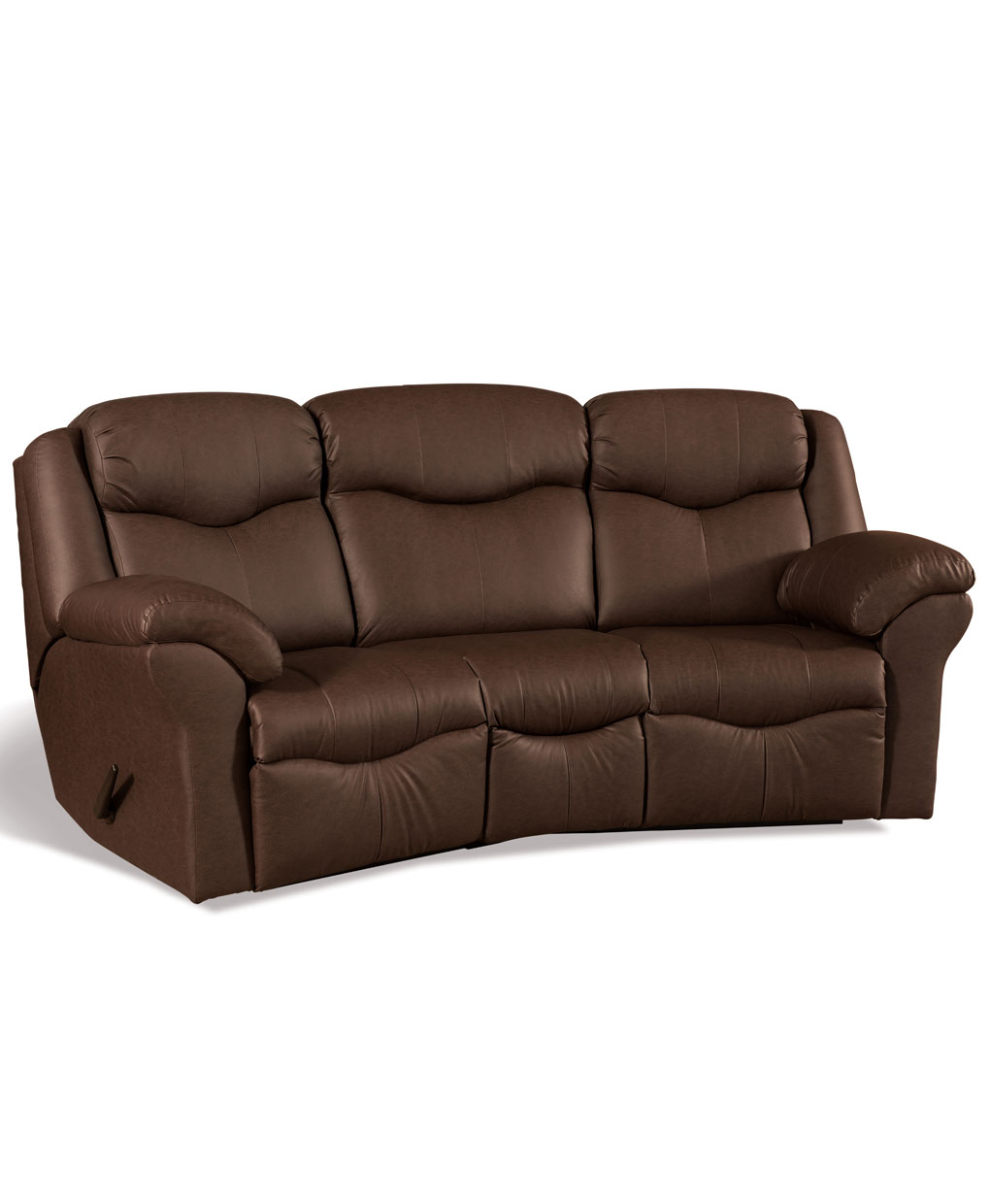 comfort suite family style sofa amish direct furniture