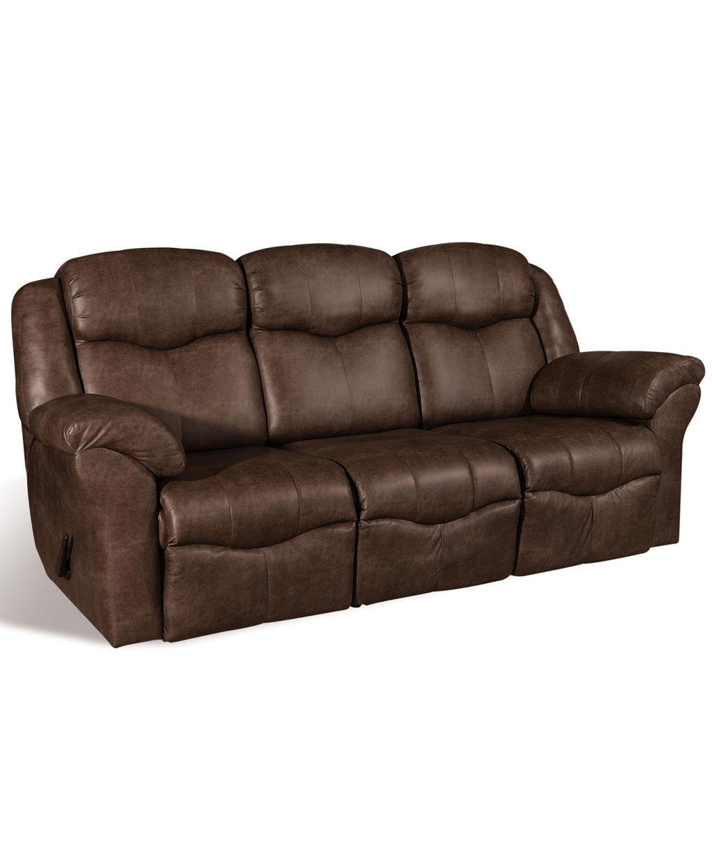 Comfort suite sofa amish direct furniture for Comfort living furniture