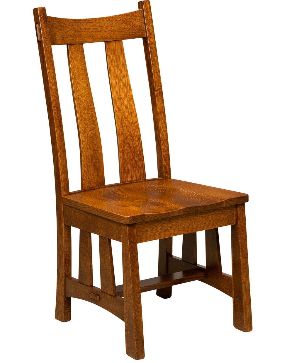 Dining chairs direct darden set of