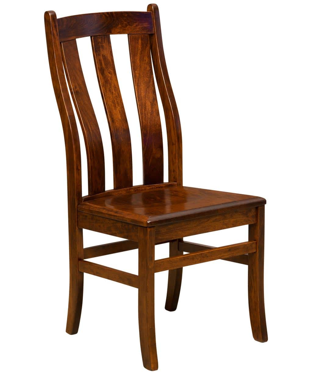 Dining chairs direct chair amish furniture