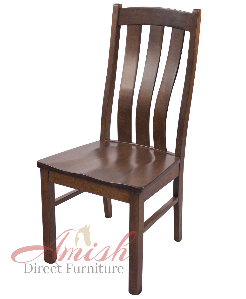 Raleigh Chair Amish Direct Furniture