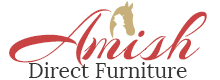 Amish Direct Furniture
