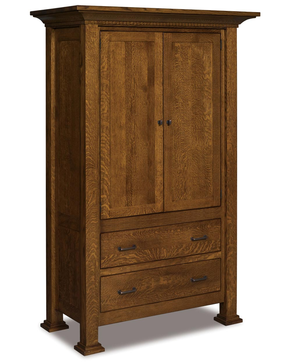 armoire armoires 2020 00 empire best free home. Black Bedroom Furniture Sets. Home Design Ideas