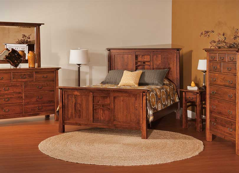 Amish Built Bedroom Furniture 28 Images Bedroom Sets Archives Amish Crafted Furniture Amish