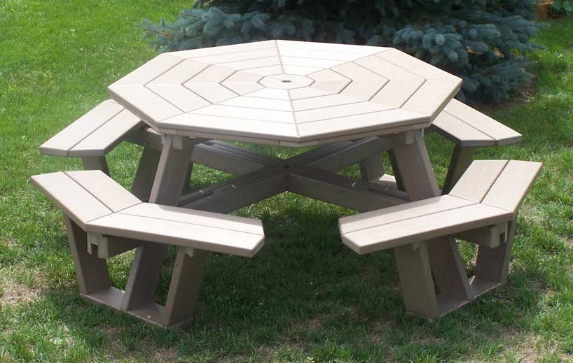 Poly amish furniture amish direct furniture for Outdoor furniture direct