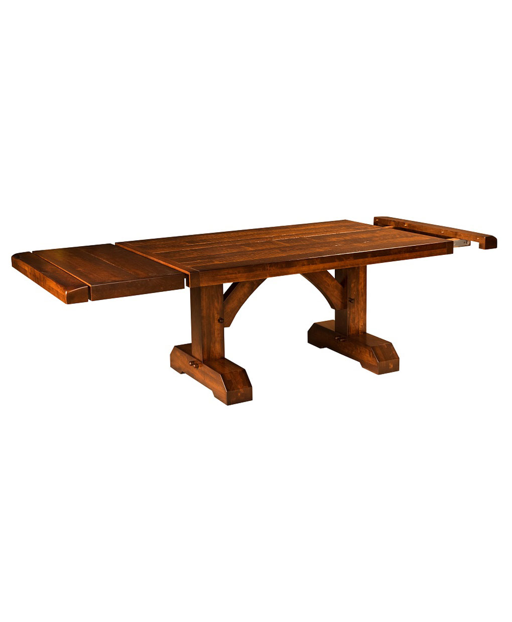 reagan-trestle-table-leaves