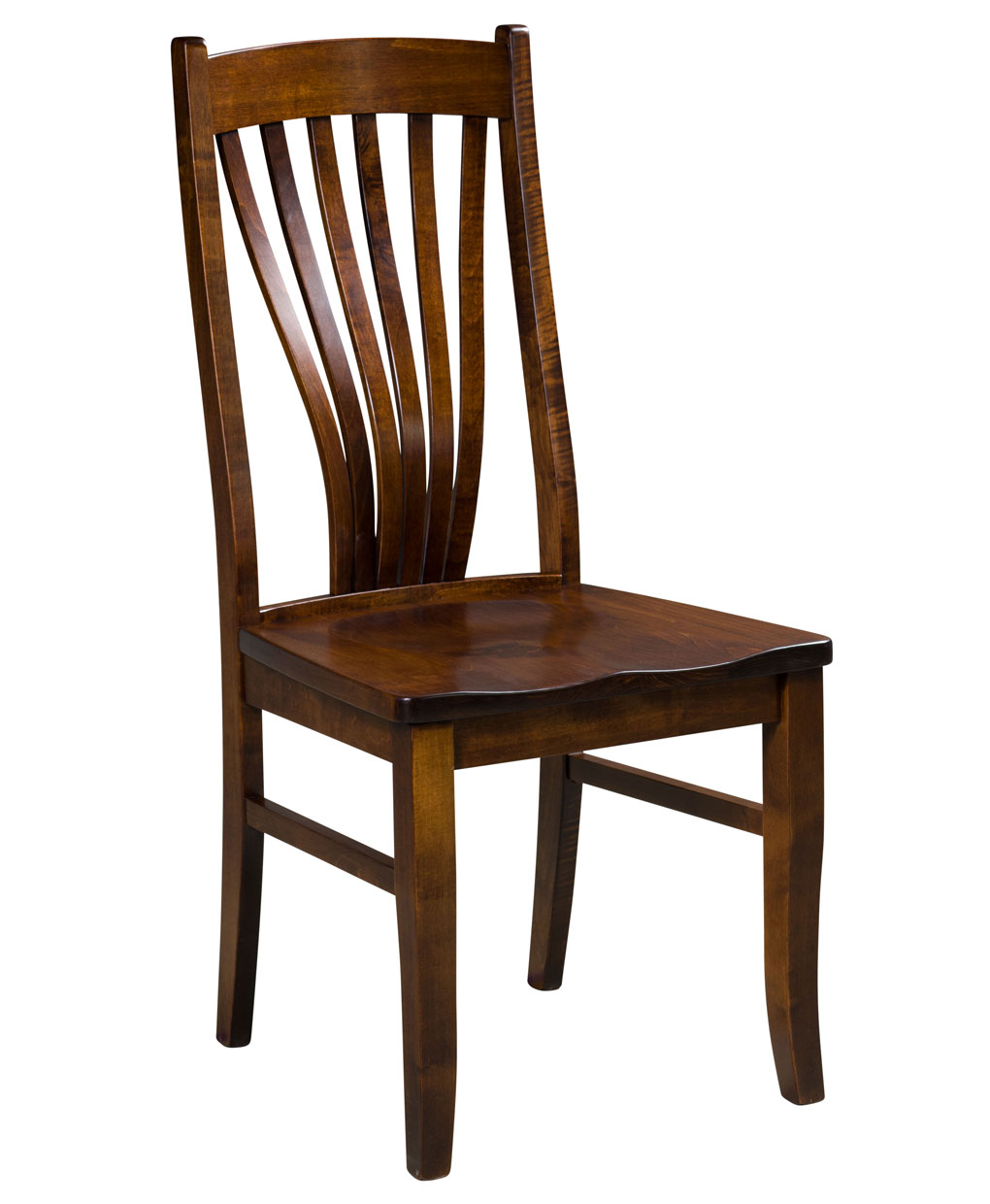 Amish made dining room chairs furniture gt dining room for Made dining chairs