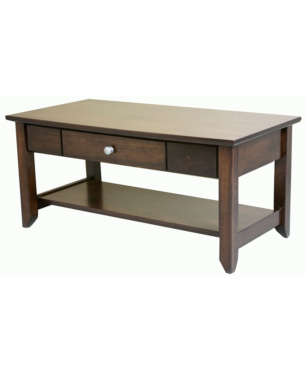 Jaymont Coffee Table Amish Direct Furniture