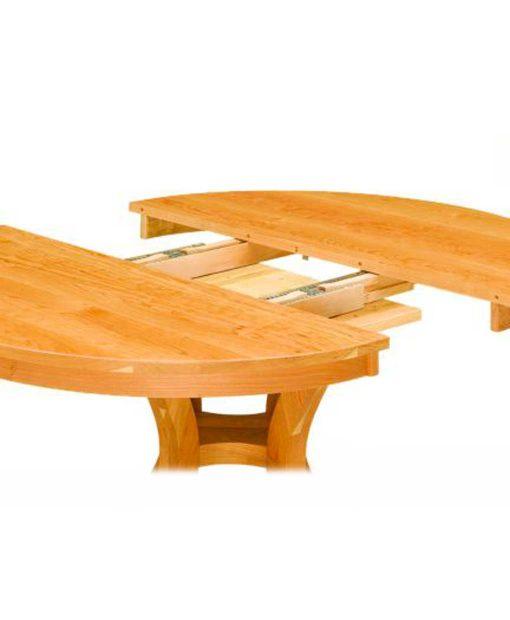 Carlisle Amish Round Table [Open]